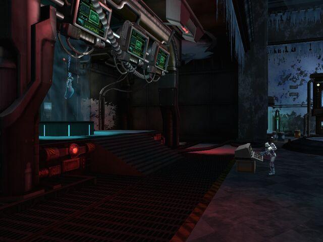 File:GothamMercyHospital8.jpg