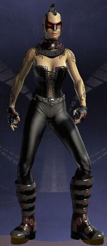 File:Inspired Bane female.jpg