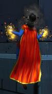 Inferno Module II start