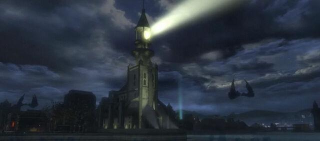 File:GothamCapeCarmineLighthouse1.jpg