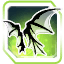 File:Icon Back Wings 001 Green.png