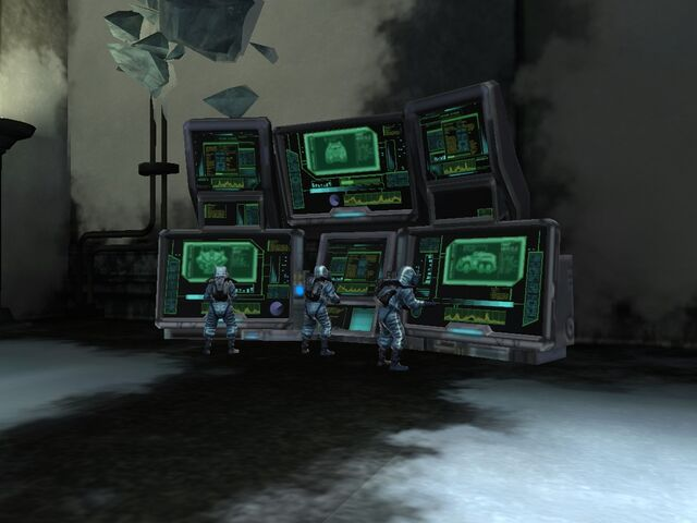 File:GothamMercyHospital14.jpg