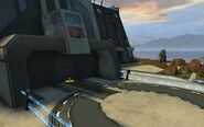 StrykersBuilding4