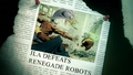 Thumbnail for version as of 05:13, May 15, 2011