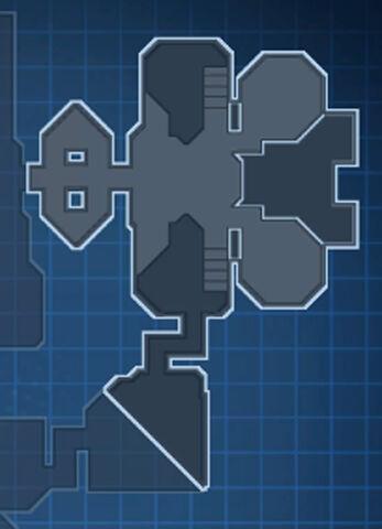 File:WatchtowerMagic Wing.jpg