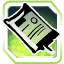 File:Icon Blood Sample 001 Green.png