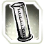 Soder Cola Enhancer Type IV (icon).png