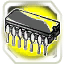 Equipment Mod Olympian Yellow (icon).png