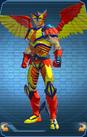 FullArchangel