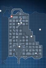 Deathstroke map loc5