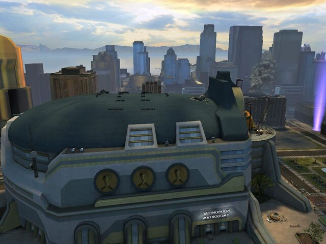 File:Metrodome4.jpg