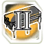 Equipment Mod II Orange (icon).png