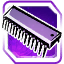 Chip Purple (Icon)