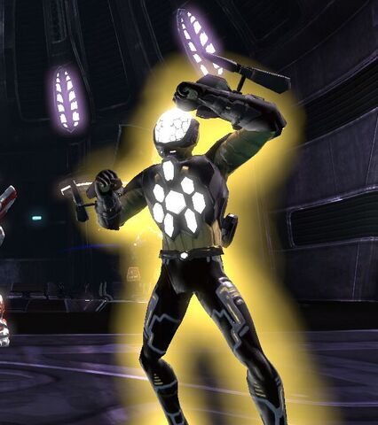 File:DC Universe Online 12.jpg