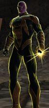 Amon Sur