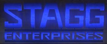 File:LogoSTAGG.jpg