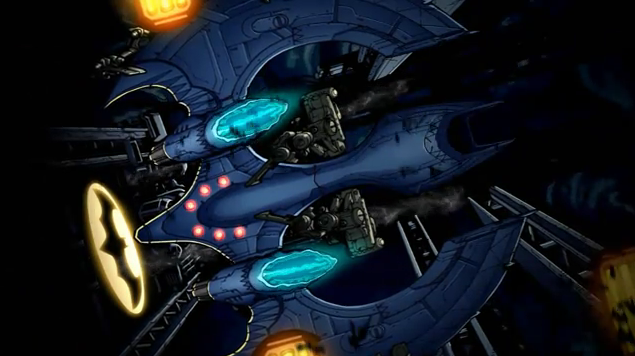 File:Batwing1.png