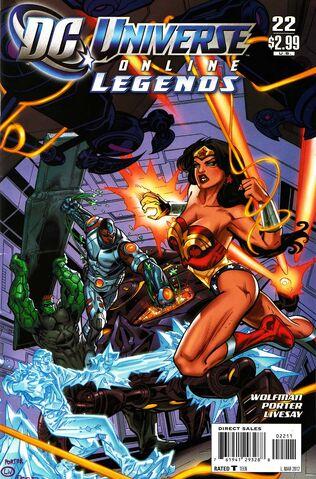 File:Legends22.jpg