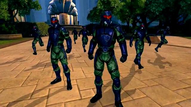 File:LexcorpShockTroopers.jpg