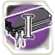 Equipment Mod I Purple (icon)