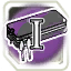 Equipment Mod I Purple (icon).png
