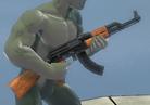 RifleAK47