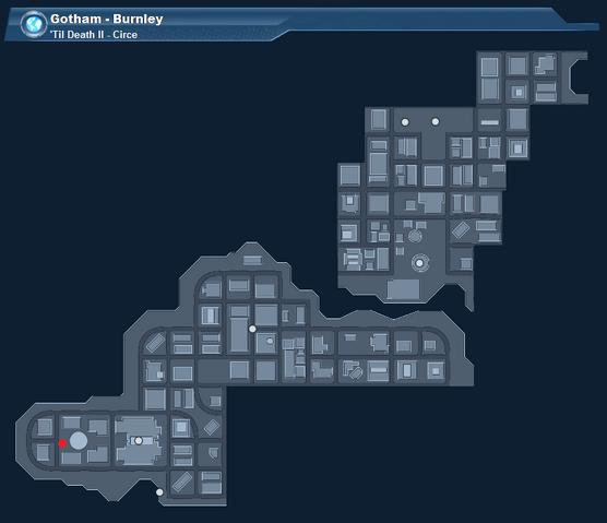 File:'Til Death II - Circe Map.png