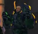 Future Lex Luthor