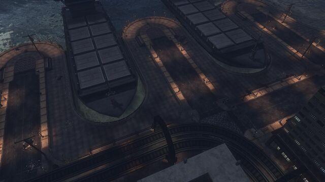 File:GothamDocks.jpg
