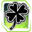 File:Icon StPDay 001 Green.png