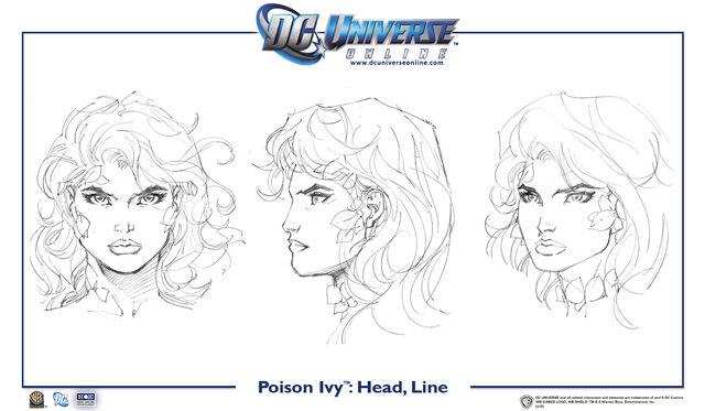 File:PoisonIvy head line.jpg