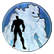 File:Ice Elemental icon.png