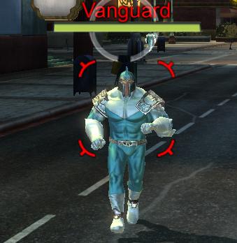 File:Sentinel of Magic Vanguard image.png