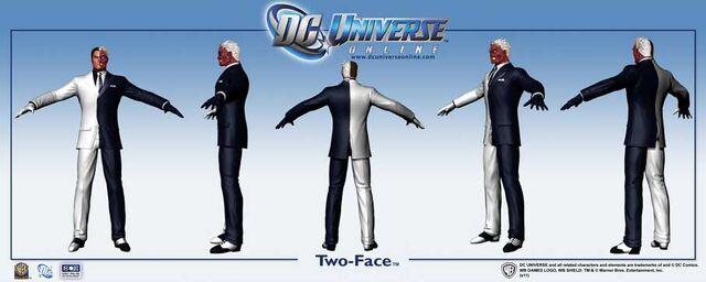 File:DC ren char TwoFace multi.jpg
