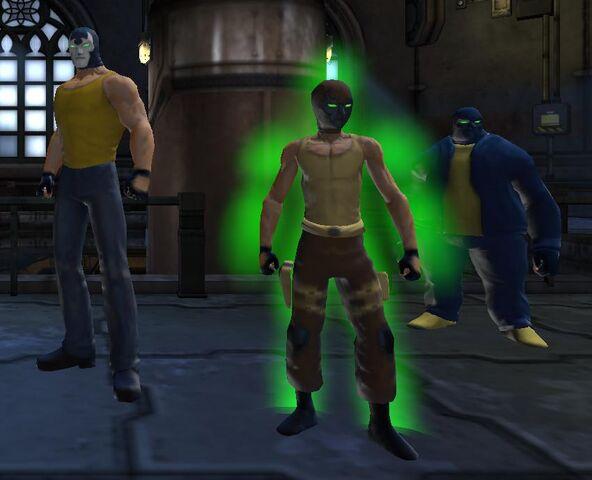 File:Bane's Gang.JPG