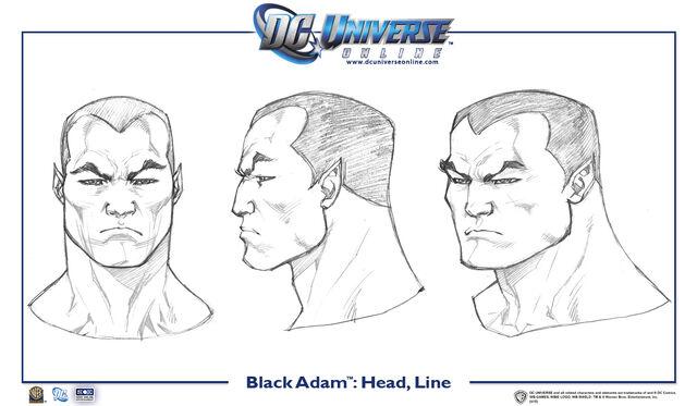 File:BlackAdam head line.jpg