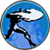 File:Avalanche icon.png