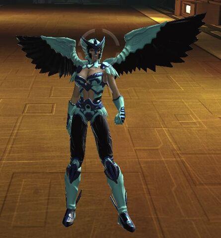 File:Archangel Female.jpg