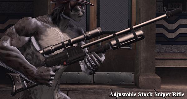 File:AdjustableStockSniperRifle.png