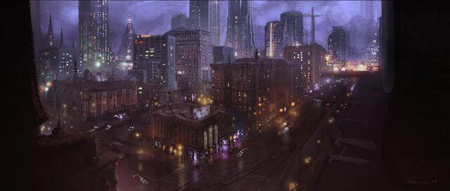 File:Gotham BurnleyNight.jpg