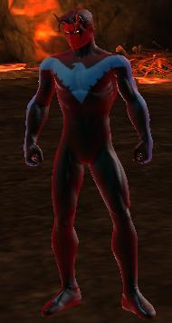 File:Possesed Nightwing.JPG