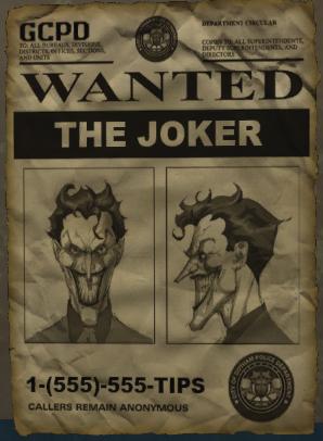 File:WantedPosterJoker.jpg