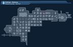 Wayne Enterprises - Auto Tech Map