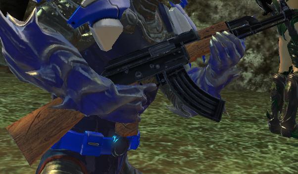 File:AK-47.png