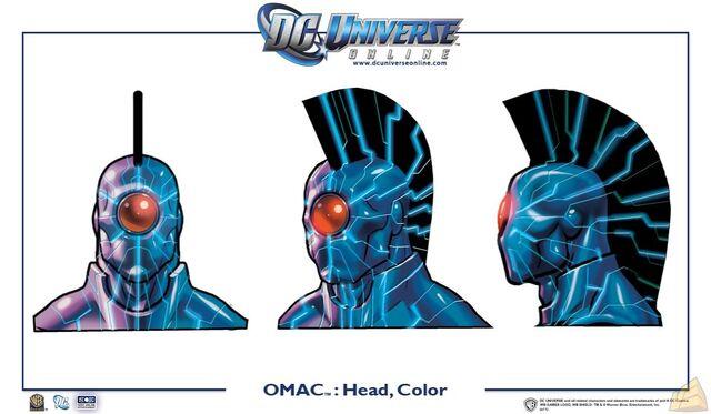 File:84818 DC con icnChar OMAC head color.jpg