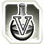 Catalyst Type V (icon).png