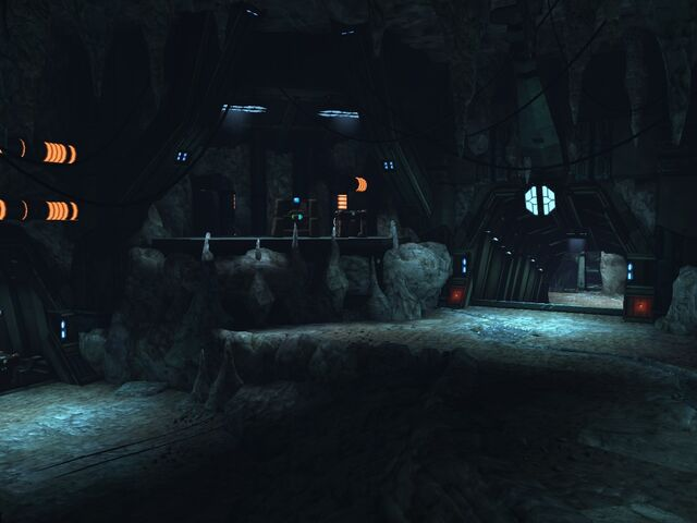 File:OuterCaverns14.jpg