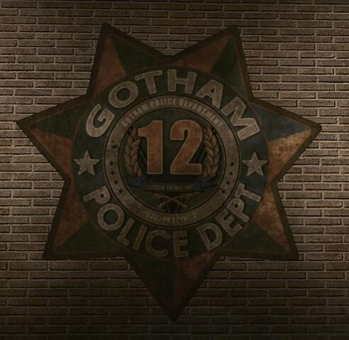 File:LogoGCPD12thPrecinct.jpg