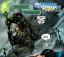 DC Universe Online Legends (1)