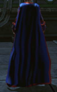 File:Synthium-Thread Cape.png